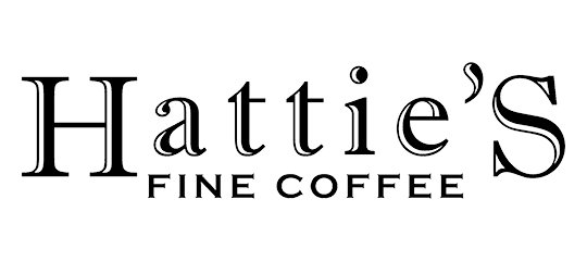 Hatties-Fine-Coffee