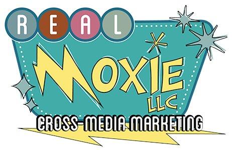 REAL Moxie