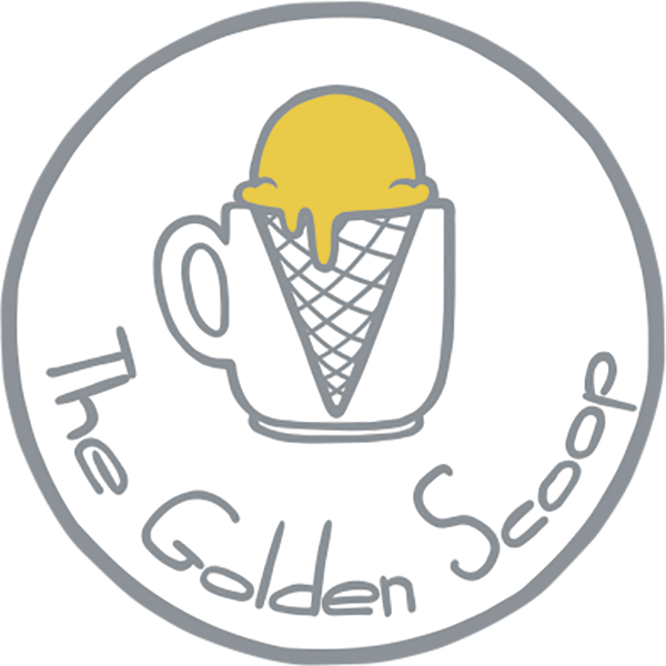 The-Golden-Scoop-logo-ggw